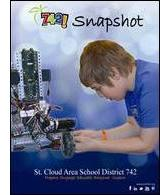 742 Snapshot - Learn about our schools and programs