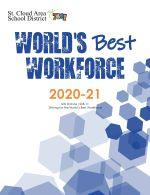 World's Best Workforce Plan