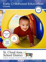 Early Childhood Education Catalog