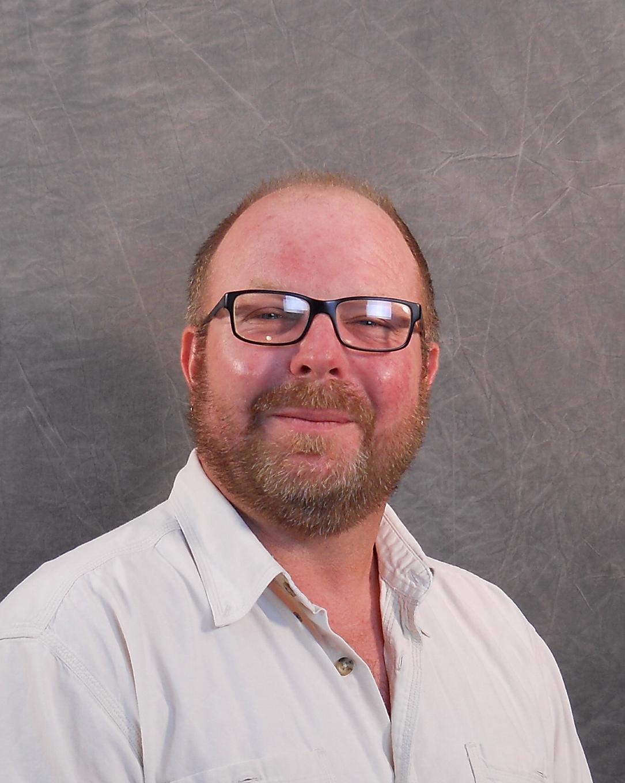photo of CARMACK JEFFREY