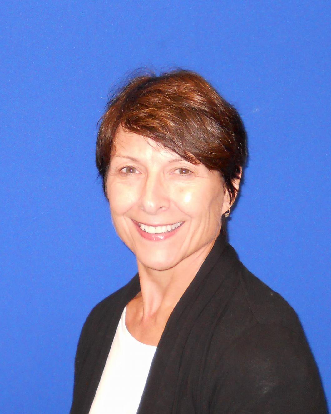 photo of JAAKKOLA TERESA