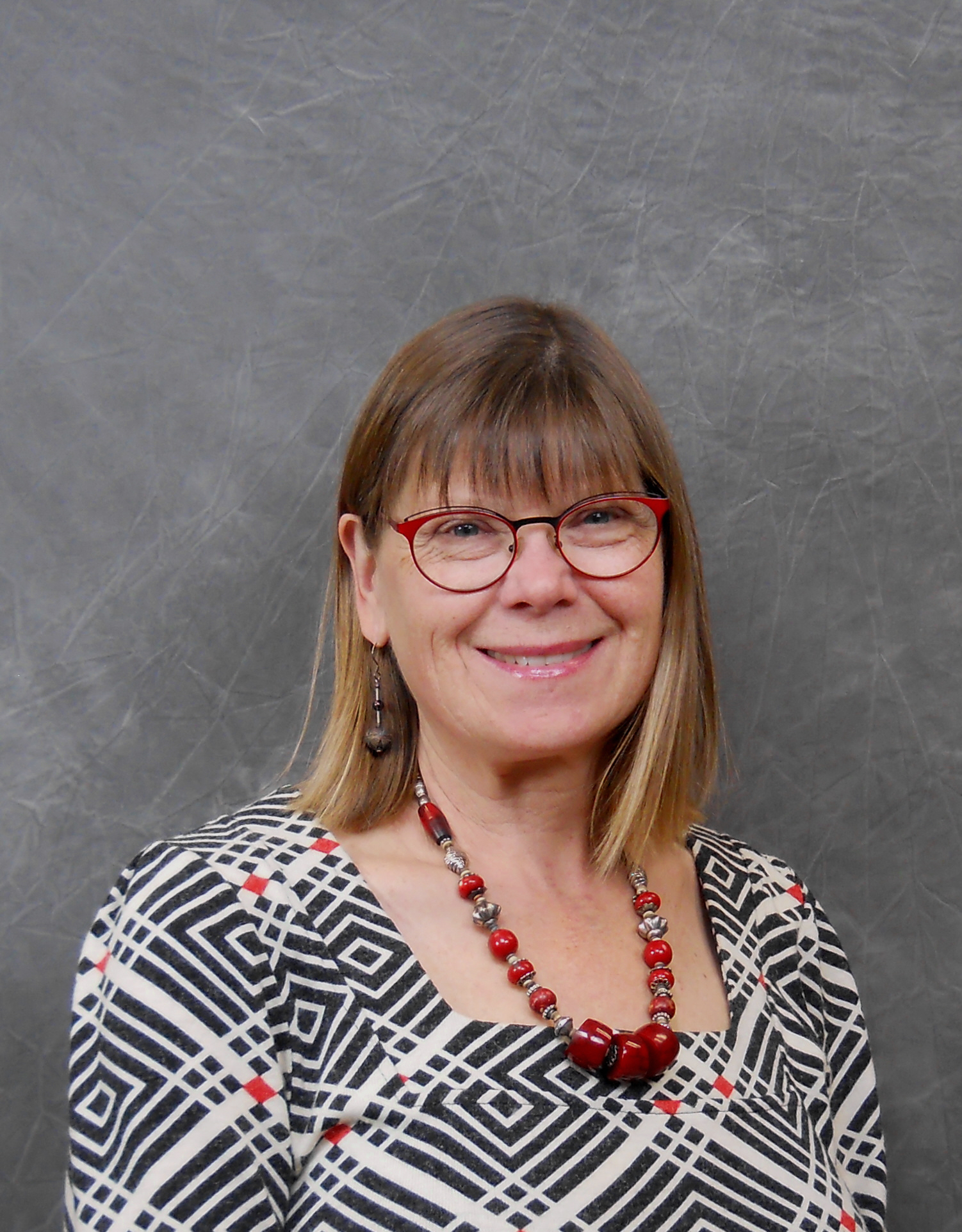 photo of LEITCH LAURIE