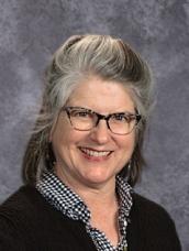 photo of CHRISTENSEN MARTHA