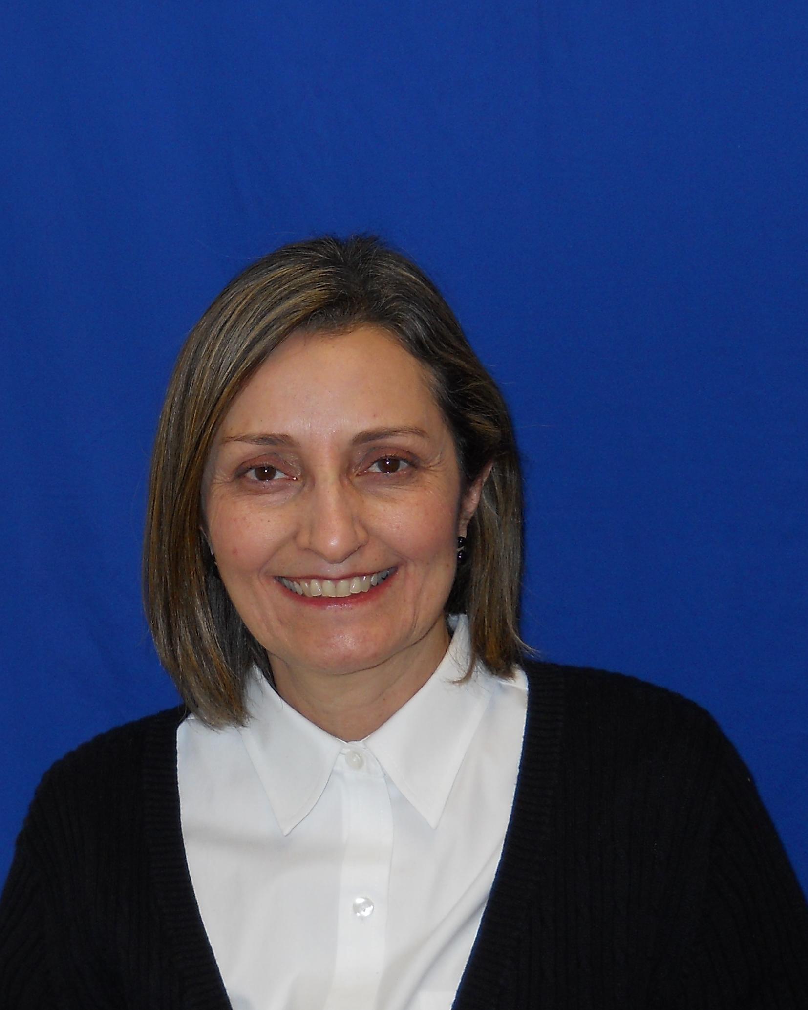 photo of PINTO MARIA