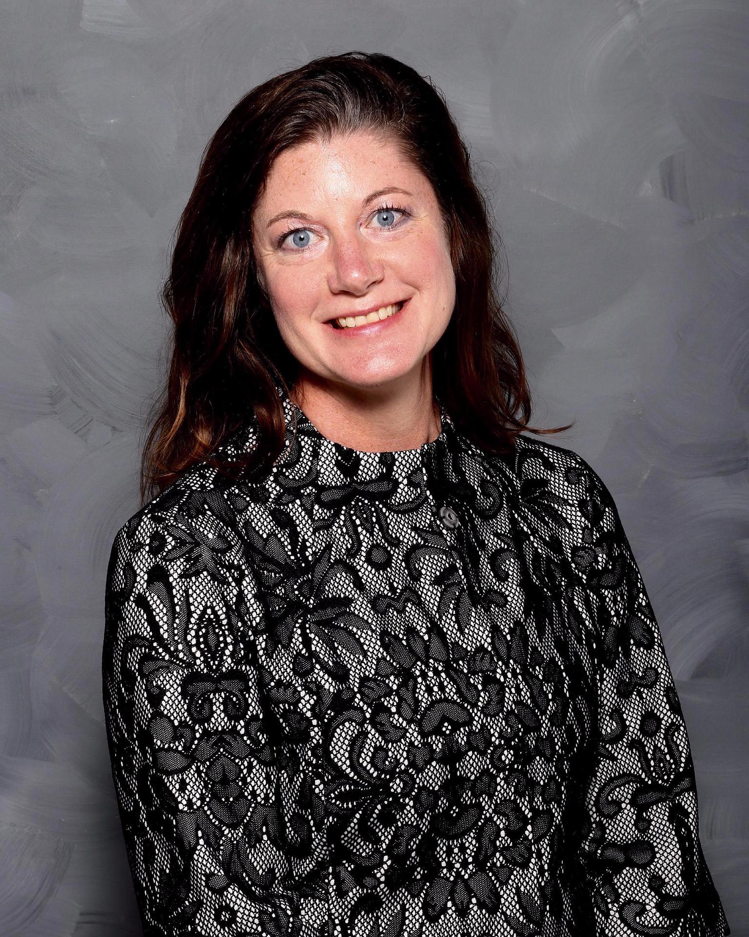 photo of NOBLE JENNIFER