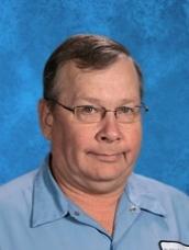 photo of BECK WILLIAM